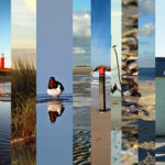 Texel barcode 2